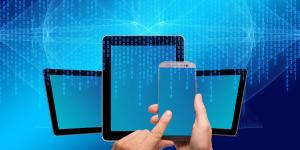 Publication de l'Acte sur la gouvernance des données