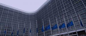 Conférence: L'Europe nécessaire