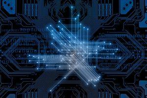 Evénement Open Data d'octobre 2021