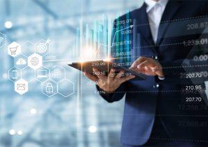 La collecte et la publication des données ESG des PME-ETI
